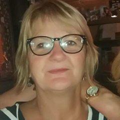 Helen Lynch, ESF Curriculum Designer/Developer