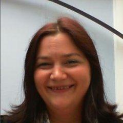 Karen Keast, ESF Curriculum Designer/Developer