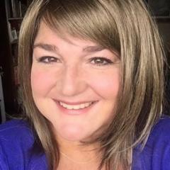 Dolly Mazonowicz, Skills Development Broker: Health